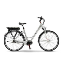 Sinus Damen E-Bike BC30 Nexus RT